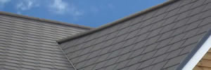 Roofing companies in Edinburgh